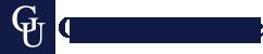 gu website logo2